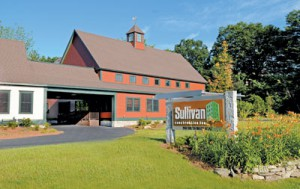Sullivan-Bldg-new-shot